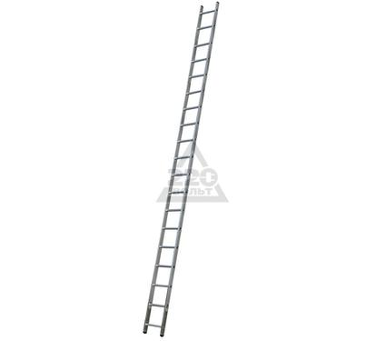 Лестница KRAUSE STABILO 127143