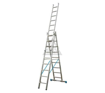 Лестница KRAUSE STABILO 123930