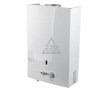 Газовый проточный водонагреватель BOSCH WR15-2 P23