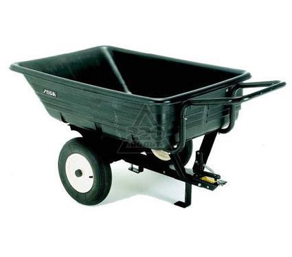 Тележка для трактора STIGA Combi Cart 13-0952-11