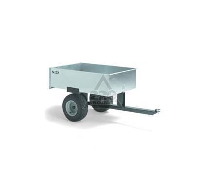 Тележка для райдера STIGA Pro Cart 13-3906-11