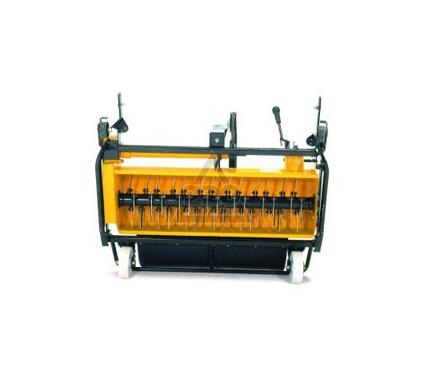 Цеповая косилка для минитрактора STIGA 13-0976-11