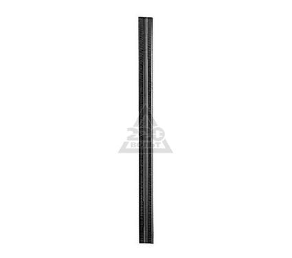 Ножи для рубанка BOSCH Woodrazor 82 мм, 2 шт.