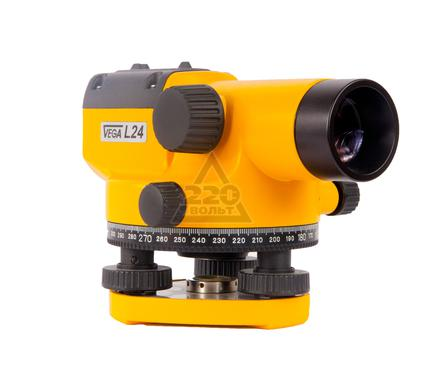 Нивелир оптический VEGA L24