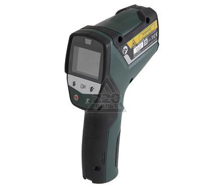 Термометр лазерный BOSCH PTD 1