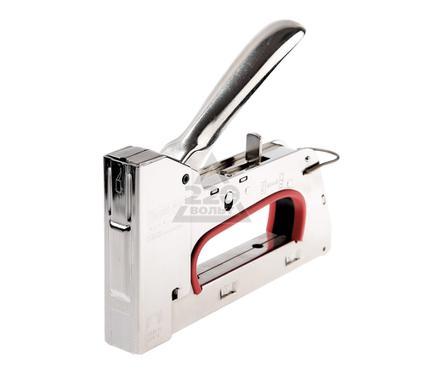Степлер механический RAPID R353 WORKLINE
