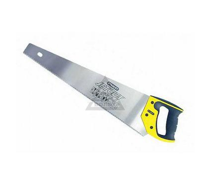 Ножовка по дереву STANLEY JET CUT SP 2-15-281