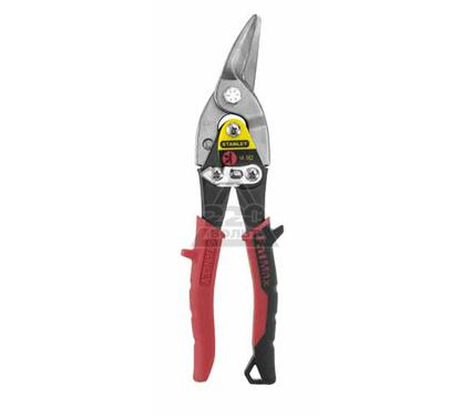 Ножницы STANLEY 2-14-562
