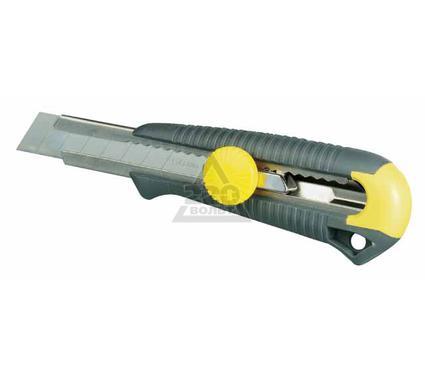 Нож строительный STANLEY DYNAGRIP 0-10-418