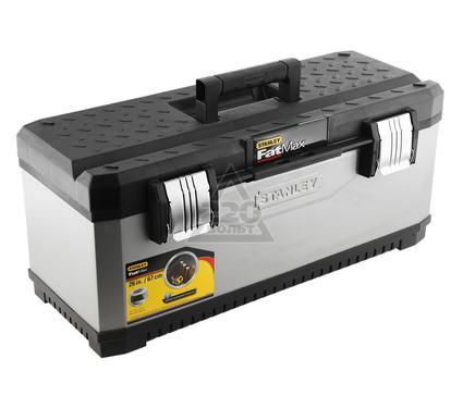 Ящик для инструментов STANLEY FatMax 1-95-617