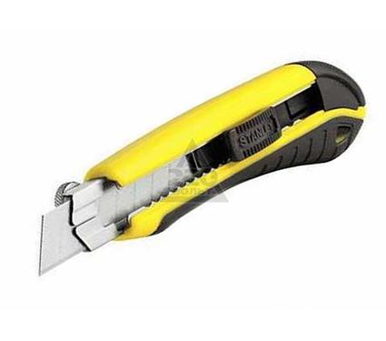 Нож строительный STANLEY YNAGRIP 0-10-480