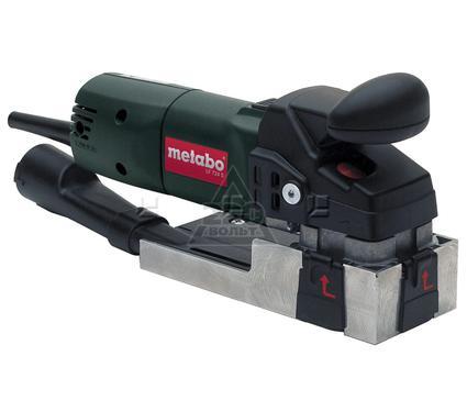 Фрезер для снятия лака METABO LF 724 S