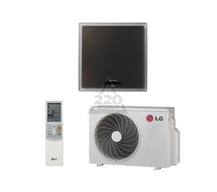 Сплит-система LG A12LKR/A12LKU