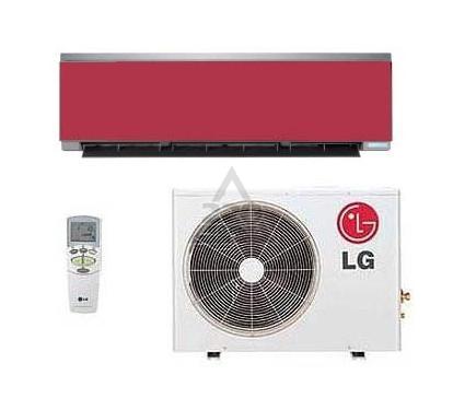 Сплит-система LG C12LHE/C12LHU