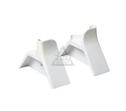 Ножки для конвектора отопления ENSTO Beta