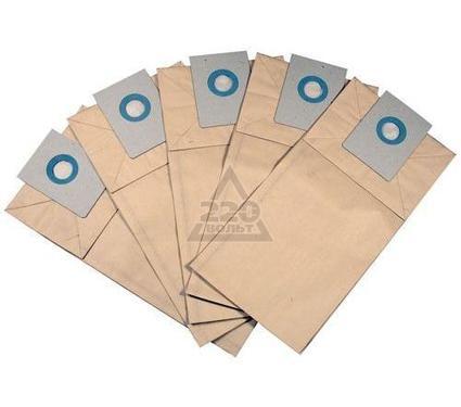 Мешок DEWALT для пылесоса D27900