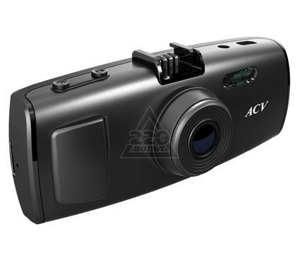 Видеорегистратор ACV GQ6 lite V.1