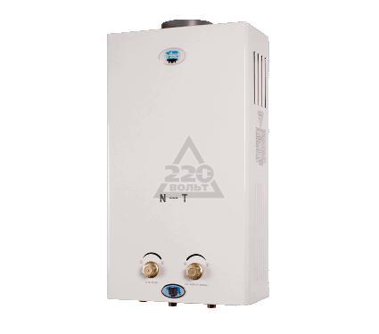 Газовый проточный водонагреватель НЕВА-ТРАНЗИТ ВПГ 8Е (И)