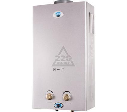 Газовый проточный водонагреватель НЕВА-ТРАНЗИТ ВПГ 10Е (И) (сжиженный)