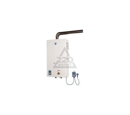 Газовый проточный водонагреватель НЕВА-ТРАНЗИТ ВПГ,10 ЕМТ