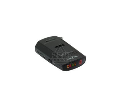 Антирадар STREET-STORM STR-5020