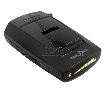 Антирадар STREET-STORM STR-8020 EX