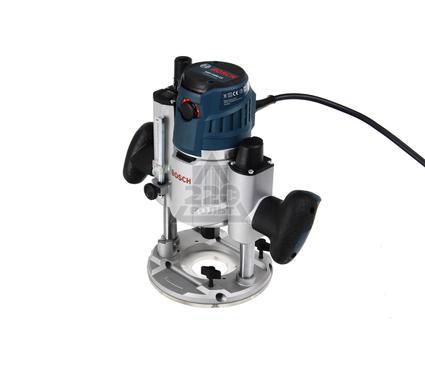 Фрезер BOSCH GOF 1600 CE Professional L-BOXX