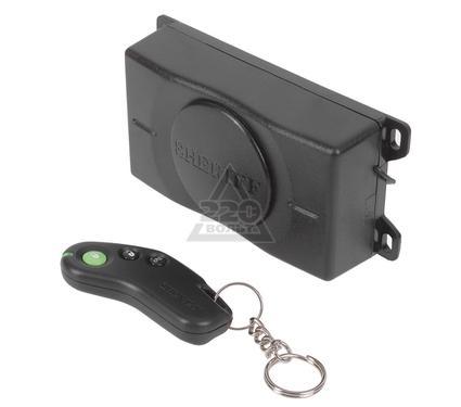 Сигнализация SHERIFF APS ZX-2700