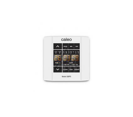 Терморегулятор CALEO 330PS