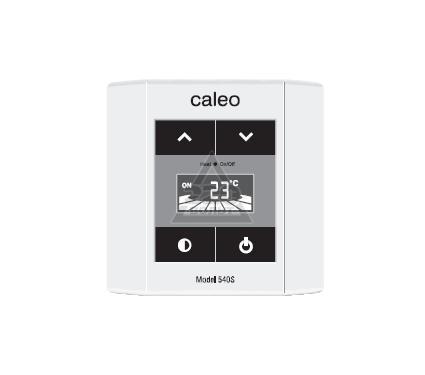 Терморегулятор CALEO 540S