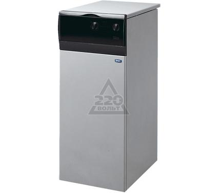 Двухконтурный напольный газовый котел BAXI Slim 2.300 Fi