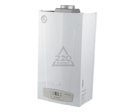 Одноконтурный настенный газовый котел BAXI ECO FOUR 1.140 Fi