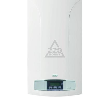 Двухконтурный настенный газовый котел BAXI LUNA 3 240 i