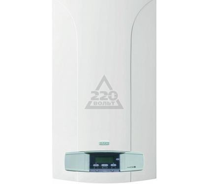 Двухконтурный настенный газовый котел BAXI LUNA 3 280 Fi