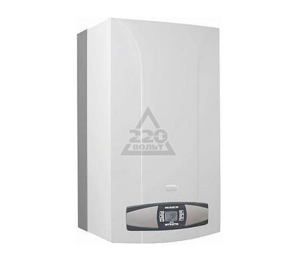 Двухконтурный настенный газовый котел BAXI Comfort 240 Fi