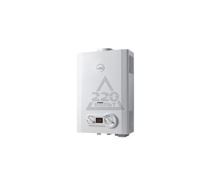 Газовый проточный водонагреватель ELSOTHERM GWH 10 BM