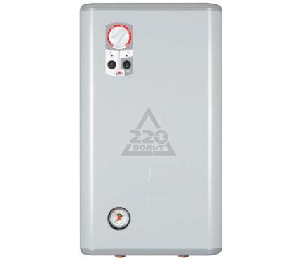 Электрический котел KOSPEL EKCO.R1-4