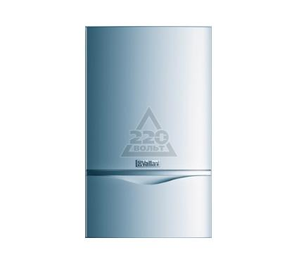Одноконтурный настенный газовый котел VAILLANT atmoTEC PLUS VU 240-5