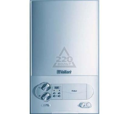 Двухконтурный настенный газовый котел VAILLANT atmoTEC PRO VUW 240-3