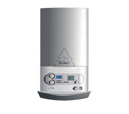 Двухконтурный настенный газовый котел VAILLANT turboTEC PLUS VUW 282-5