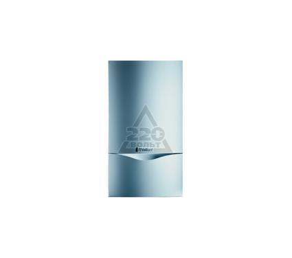 Двухконтурный настенный газовый котел VAILLANT ecoTEC VUW OE 236/3-5
