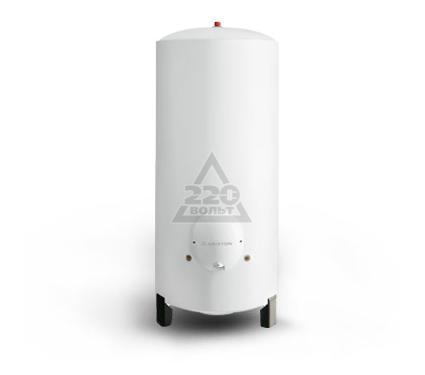 Накопительный водонагреватель ARISTON TI TRONIC ARI 300 STAB 560 THER MO VS