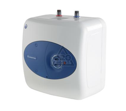 Электрический водонагреватель накопительный ARISTON ABS SHAPE 10 UR