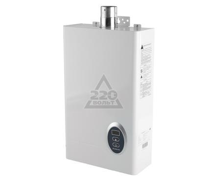 Газовый проточный водонагреватель ARISTON MARCO POLO M2 10L FF