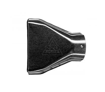 Насадка BOSCH для фена - плоское сопло 75 мм