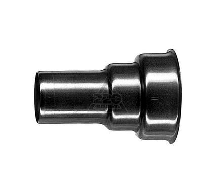 Насадка BOSCH для фена - понижающее сопло 20 мм