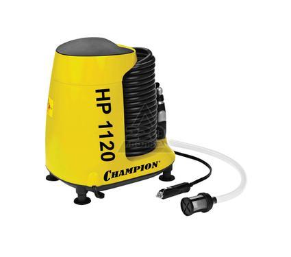 Мойка высокого давления CHAMPION HP1120 (минимойка)