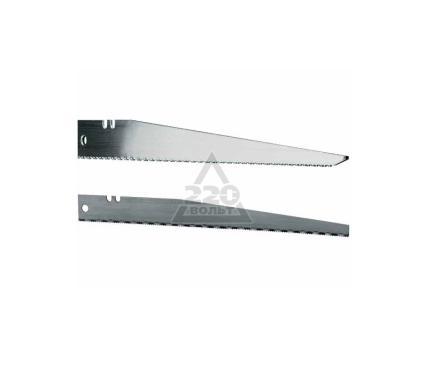 Нож строительный STANLEY 1275МВ 0-15-277