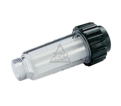 Фильтр CHAMPION для мойки, тонкой очистки