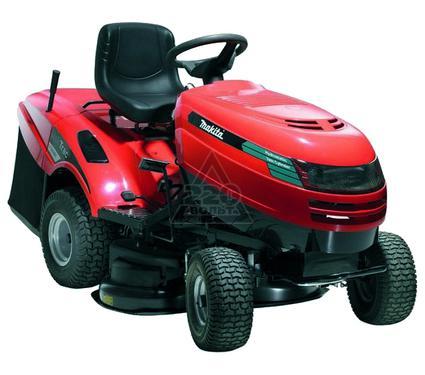 Трактор садовый MAKITA PTM1003 (минитрактор)